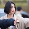 {mbnkueung update 🦊} 191105 미니팬미팅 © KimRoa_cn