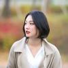 { mbnkyeung update 🦊} 191105 미니팬미팅 © KimRoa_cn