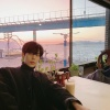 [BOYSTAGRAM] 200229 Suwoong's instagram update