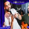 O ses Türkiye SALİH ÇİÇEK ve EMİR NEVRUZ 29.02.2020 Bu gece Dolunay bar'da!!!! İnfo: 0533 874 87 18 / 0533 851 15 57