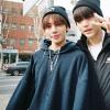 📷 . . . ➥ MOA Academy: After School Activities 200302┊© TXT Official Facebook TXT_bighit TXT_members