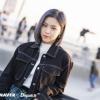 [PIC] 200303 Dispatch HD ความหล่อของน้องรยูจิน