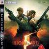 Há 11 anos, em 05/03/2009, era lançado Biohazard 5 para Playstation 3 e Xbox 360, no Japão. 🇯🇵