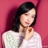 200308 Victoria Weibo Update
