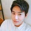 180311 @ weareone.exo 인스타그램 [ 입니다. 여러분! 제가 오늘 에 잠시 어디서 저를 볼 수 있을지 살짝 드리면, 그건 바로바로바로... 에서 만나요! …