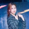 [HQ] 200228 옐로비 - 소예♡ - 3 ( ) 💙💙💙