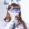 [HQ] BOM : BLUE ROSE FANSIGN 190505 I miss my baby Bom 💭