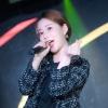 [HQ] 200228 옐로비 - 소예♡ - 4 ( ) 💜💜💜