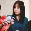 [200222 ~ 23] 피에스타 팬사인회 Fiesta Fansign 달콤한 커플 시간 ~ Sweet Couple Time ~ Which one do u like?