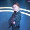 [HQ] 200228 옐로비 - 소예♡ - 5 ( ) 👧🏼💛✨