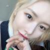 [200320] _hongeuijin_ IG post
