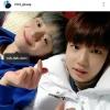 dedek kijung instagram update 20/03/2020 …
