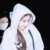 ♡ 200322 ⤷ @ macaryeong (HQs) ➳ inkigayo