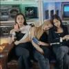 200323 BLACKPINK x SAMSUNG