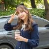 ❣️🎂 수아의 생일을 축하해요~! 🎂❣️ 191011 [HQ x3]