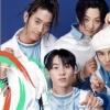 """Y emitió unas sentidas palabras para su club de fans el día de su aniversario N°22: """"Me gustaría agradecer a todas los Shinhwa Changjo que siempre han confiado y se han preocupado por los seis"""".El grupo debuto el 24/03/1998 FELICIDADES!"""
