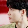 [HQ] 200112 @ Conferencia de prensa del drama Dinastía Ming 📺📽 ✨Álbum en Facebook < > Cr.: en las fotos // as tagged -Srta. Zhang-