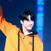 180324-25 오늘의 혜성! 오빠의 가수 데뷔일 그리고 신화 20주년 신화창조 팬미팅 ❤️ 뭐 입어도 오빠의 비주얼은 정말!!