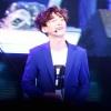 150515 Yonsei University Festival - CHEN