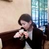 190309 skuukzky 보정 카페 조명 무슨일이야.. 마지막은 원본이랑 색감비교 얼른 코로나19 종식되어서 수지가 맘편히 여행다닐 수 있으면 좋겠다⸝⸝ʚ̴̶̷̆ ̯ʚ̴̶̷̆⸝⸝