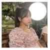 """[IG 200324] Aggiornamento Instagram di (1/2) """"La nostra Minari 🐧🐧Buon compleanno amica mia 🎂🎂 La nostra Minari che è la più bella quando sorride. Ti faremo sorridere tanto in futuro!!! Con i membri e i ONCE!!! I love you 😘"""""""