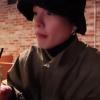 Seunghun visited this cafe again!!! (Seunghun's vlog 200324) 📌ᴮᵉˡⁱᵉᶠᶜᵒᶠᶠᵉᵉ ʳᵒᵃˢᵗᵉʳˢ