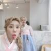 200316 ✮ jeewon instagram update