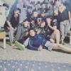 2003025 Hongki (cr:jaehak_1ee) 'D-389'