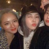 200325 Sojung's Instagram