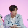 200325 [Behind cut] Run BTS! - EP.97 JHOPE