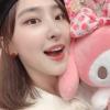 200325 Jungwoo Update