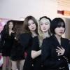 [포스트] 200325 제29회 하이원 서울가요대상 현장! 🔗