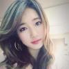 150327 Weibo Updates! So pretty