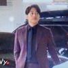 200327 제작발표회 출근 프리뷰 대표님 같쟈나 포스 이쨔나 。゚(゚´ω`゚)゚。