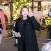 [HQ] 200228 옐로비 - 소예♡ - 7 ( ) 👋🏻😊🥰