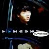 [PIC] 140327 엠카운트다운 퇴근 | Leaving Mnet Mcountdown Recording (cr. wh_honeytree)