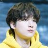 200111 '겨울나비' 강남 팬사인회 어제보다 오늘 더 귀엽고 나날이 사랑스러워지는데 이걸 어째 ㅠwㅠ