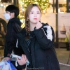 [HQ] 200228 옐로비 - 소예♡ - 8 ( ) 😘🥰💜