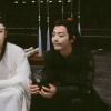 [200314 weibo 炖鸡Rose] ❤~