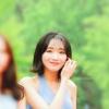 190608 Lovelyz - 아시아 모델 페스티벌 존예!! ♥