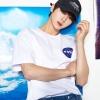 [Instagram] 200331 clride.n's posts of Minjae ✨ … ✨ … ✨ …