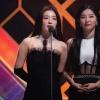 ~ quinzà updatè✨ [HQ] 200130 29th Seoul Music Awards RVsmtown © nct_ren__ | shinemoon_V | HotAirBaboon_ | shinemoon_V