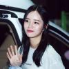 hyeri | © babyhyeri_com — 170613
