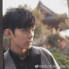 miss you 3000 times a day cr.Sean Xiao (weibo--180331~180401) 