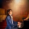 [010420] Mozart 10. yıldönümü özel gösterimin afişi yayınlandı.