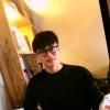 [IG] 200329 - Historias de la cuenta de Hyunkyu