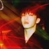 200402 祝 • AJ出道11周年 • 贺 多少人还记得2009年的今天, 20岁的李起光以个人名义 - AJ出道。 by zz_起光90后的迷妹