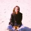 200213 슬스타그램 사진 보정