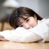 200402 Hayoung was born <8222 Days> ago