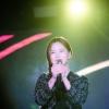 [HQ] 200228 옐로비 - 소예♡ - 10 ( ) ☺️🎤✨